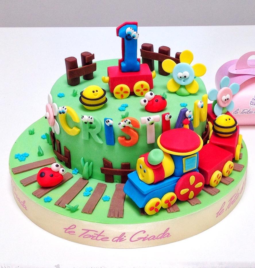 torta-compleanno-brescia-provincia