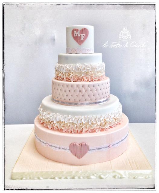 torte-matrimonio-brescia-e-provincia