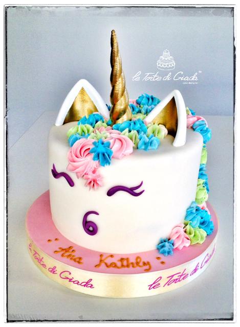 unicorn-tortedigiada