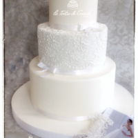 wedding-cake-design-brescia