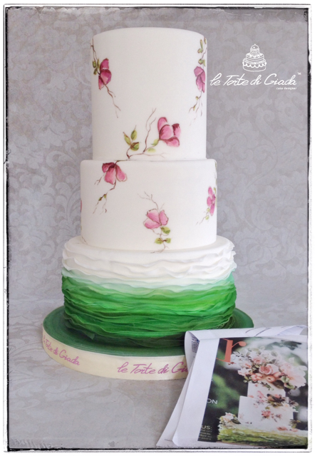 wedding-green