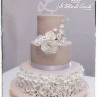 wedding-white-gluten-free-cake