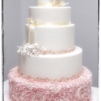 weddingcake-letortedigiada