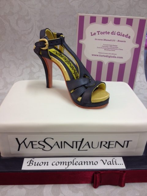 yves-saint-laurent-brescia