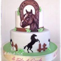 horse_cake