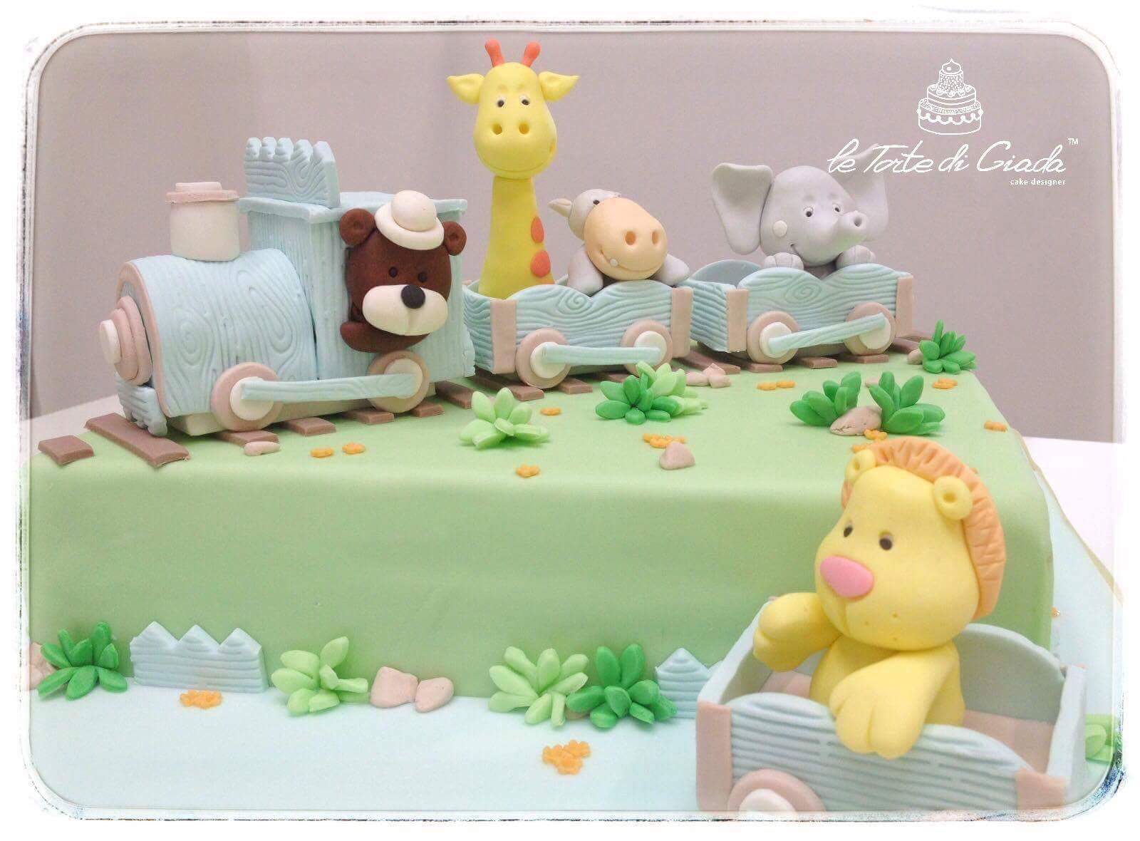torta_zoo_brescia