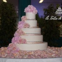 wedding_cake_tortedigiada