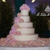 wedding_cake_tortedigiada