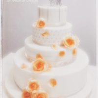 wedding_rose_cake