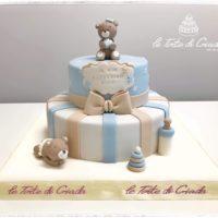 battesimo_brescia_torta