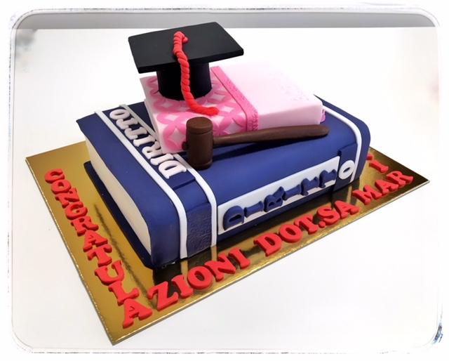 cake_design_laurea_brescia