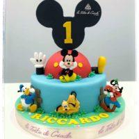 disney_cake_brescia