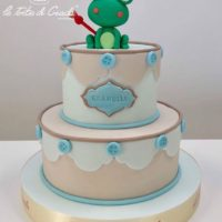 frog_cakedesign