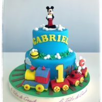 micky_mouse_cakedesign