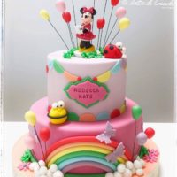 topolino_cake_tortedigiada