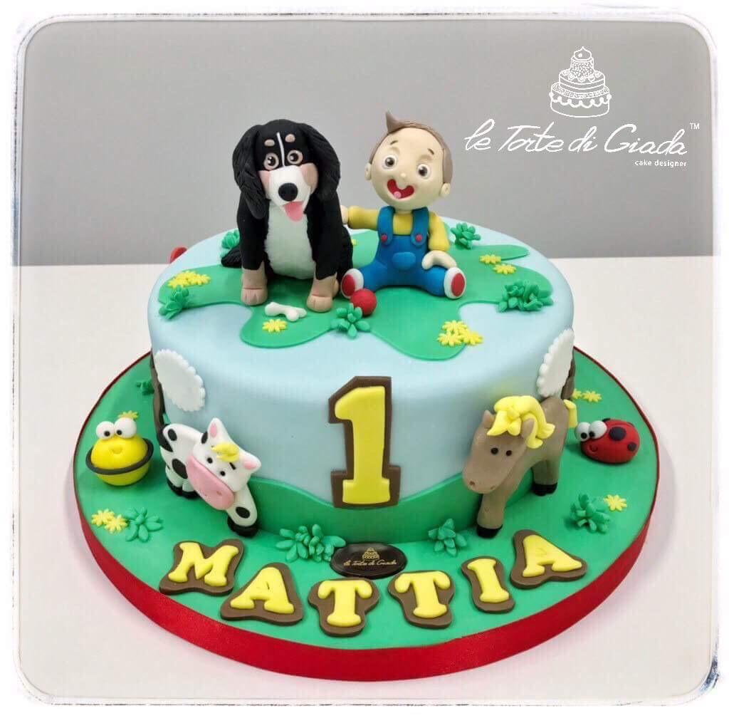 bellesebastien_cake