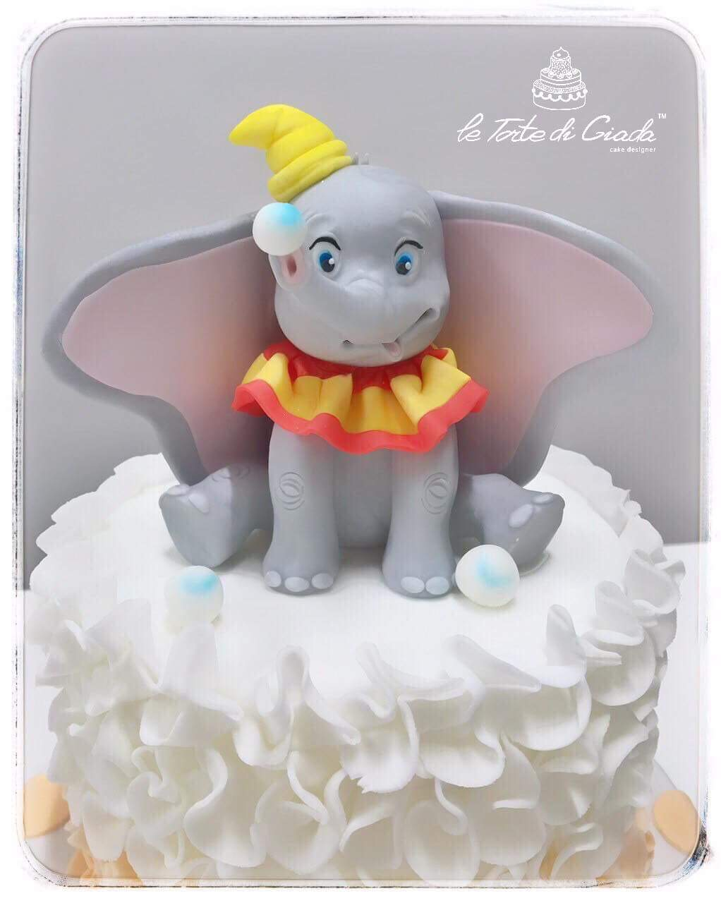 cake_design_brescia