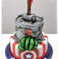 marvel_cake_brescia
