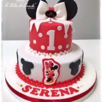 minnie_cake_brescia