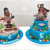 oceania_cake