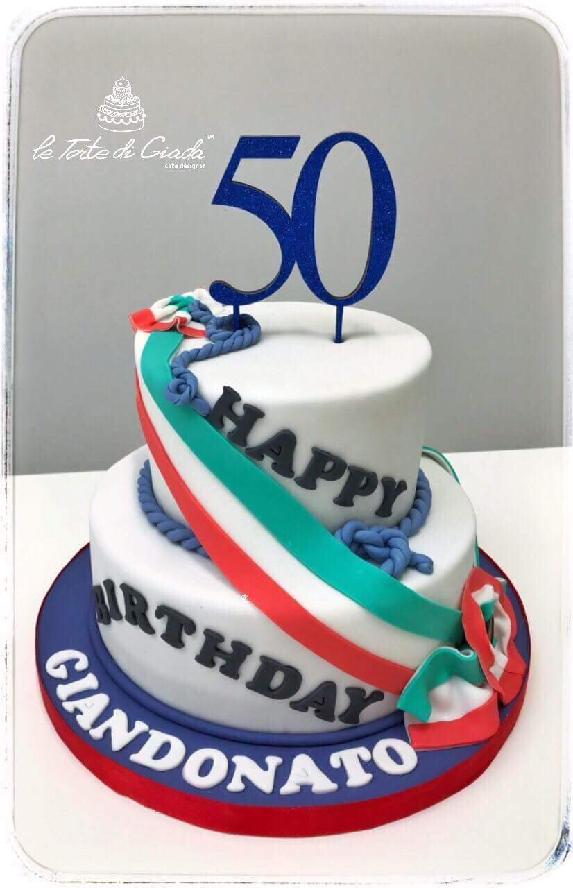 sindaco_major_cake