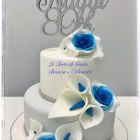 torta_della_mnonna_brescia