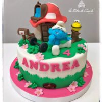 torta_puffi