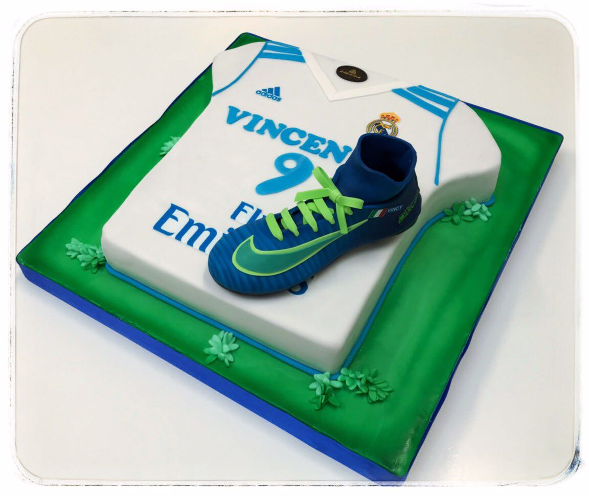 brescia_italia_torta_cake_design