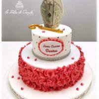 cresima_brescia_torta