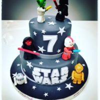 starwars_tortedigiada