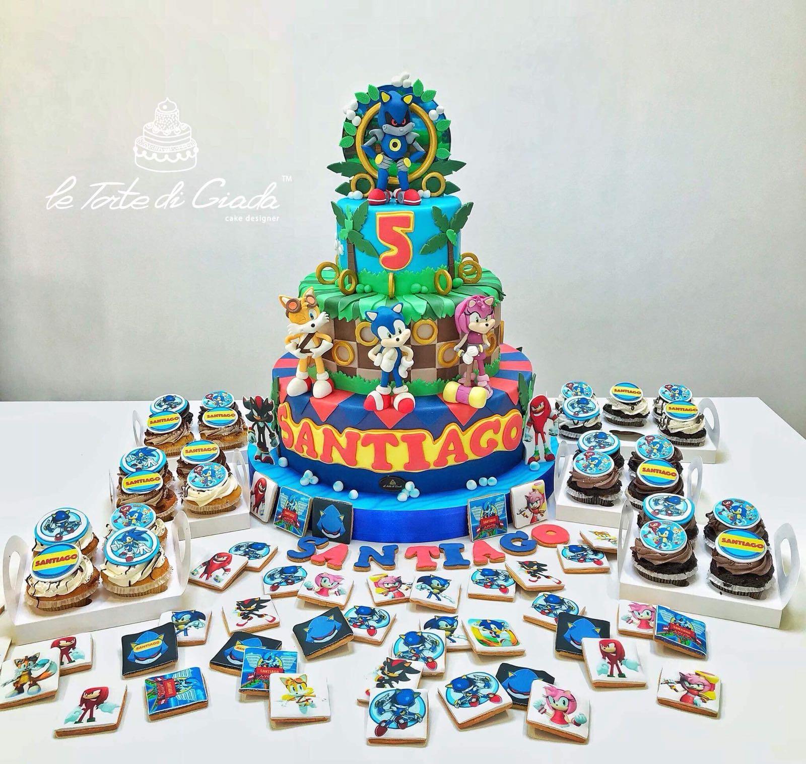 tortedigiada_santiagodemartino_compleanno