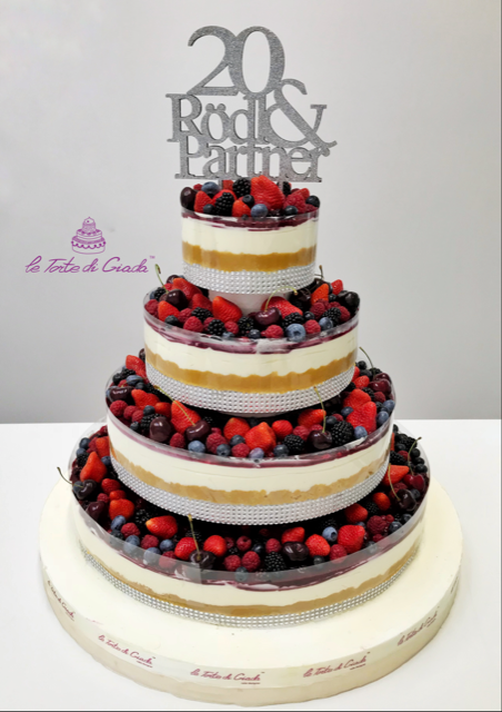naked_cake_brescia