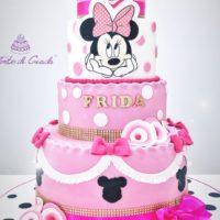 torta_minnie_brescia