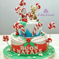 buon_natale_torta_brescia