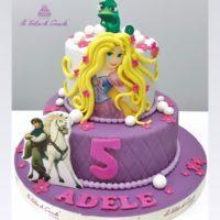 torta_pricipesse_brescia