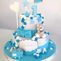 compleanno_a_brescia_torta_bambino_maschio