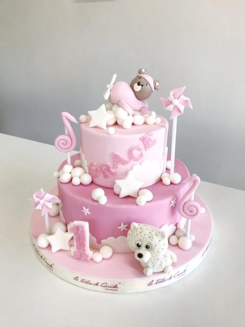torta_battesimo_brescia