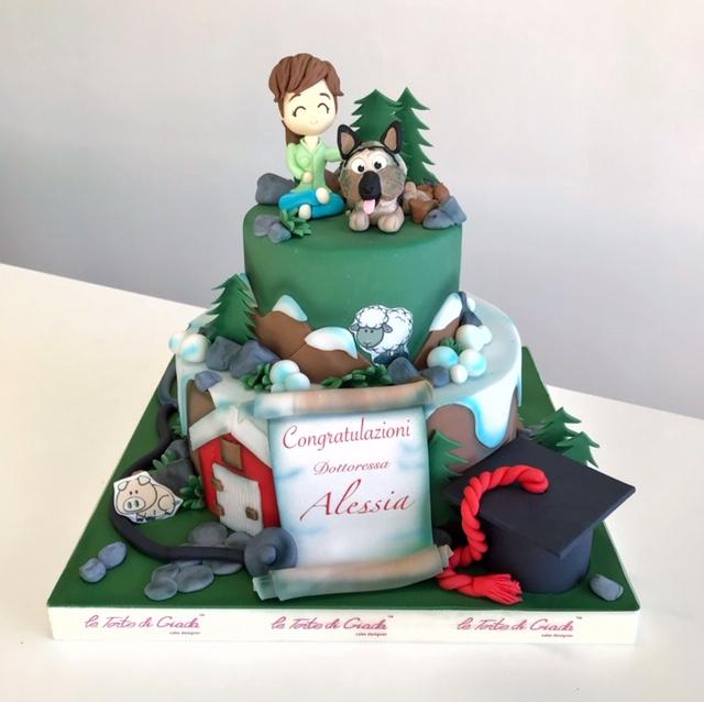 torta_laurea_brescia