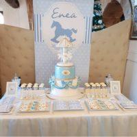battesimo verona brescia torta