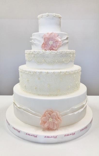 matrimonio brescia provincia lago cake design
