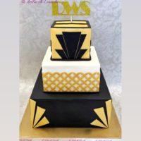 prezzi torta matrimonio