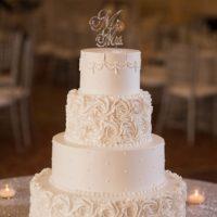 torta monumentale brescia provincia giada farina