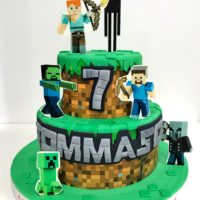 torte in 3d brescia