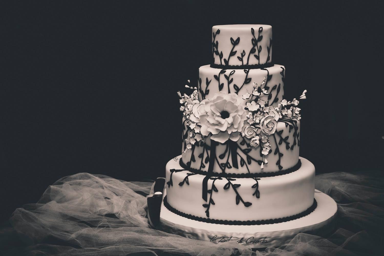 torta nozze 2020 brescia