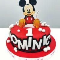 torta compleanno brescia delivery