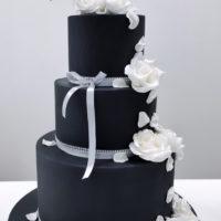 torta brescia