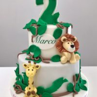 torta foresta brescia