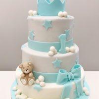 brescia torta compleanno bambino