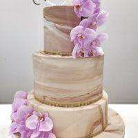 torte brescia giada farina matrimonio