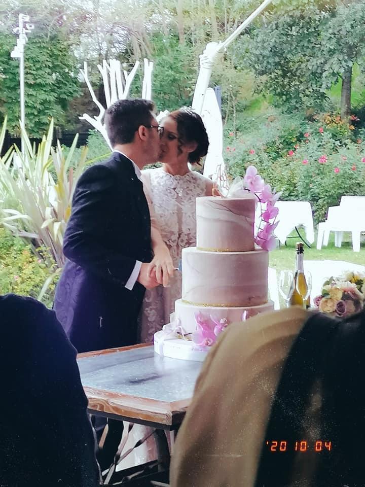 torte di giada brescia matrimonio